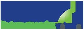 Safari Removals Logo